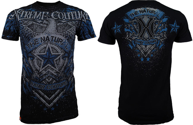 xtreme-couture-randy-couture-shirt