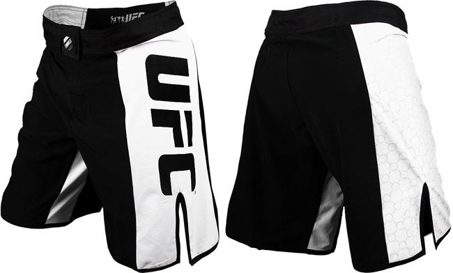 UFC-ground-game-shorts-black