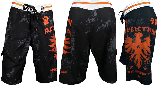 affliction-bolt-stripe-board-shorts