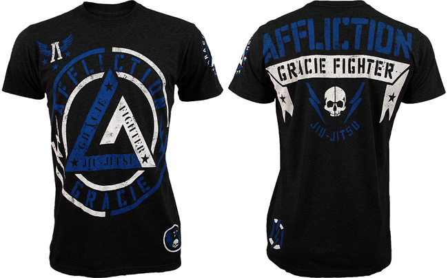 affliction-cesar-gracie-shirt