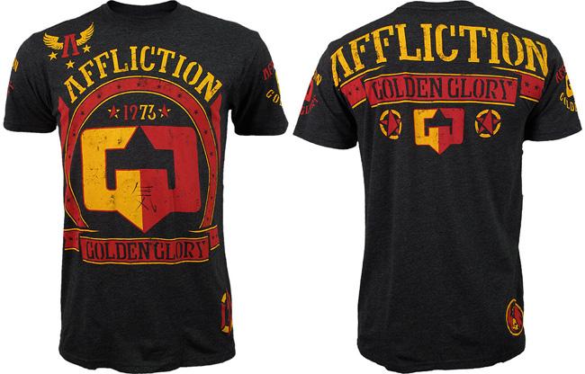 affliction-golden-glory-shirt