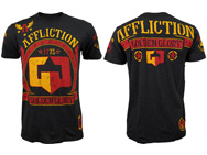 affliction-golden-glory-tee