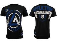 affliction-gracie-jiu-jitsu-shirt