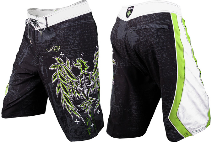 affliction-micro-smash-boardshorts