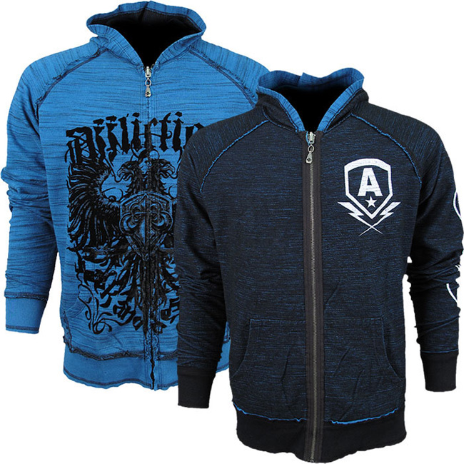 affliction-recruit-reversible-hoodie