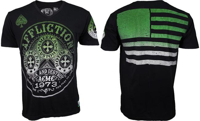 affliction-triumph-shirt