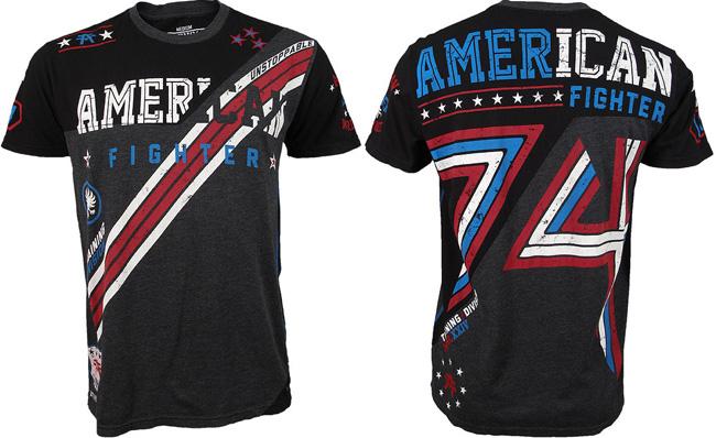 american-fighter-grandview-shirt