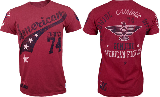 american-fighter-reed-shirt