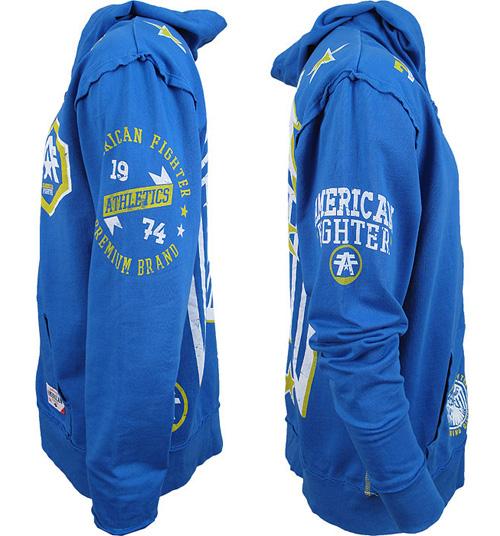 american-fighter-sterling-hoodie-sides