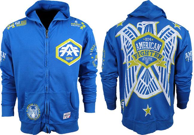 american-fighter-sterling-hoodie