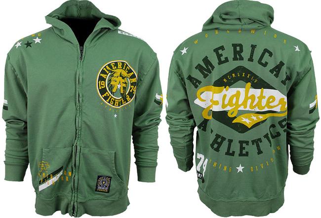 american-fighter-syracuse-hoodie