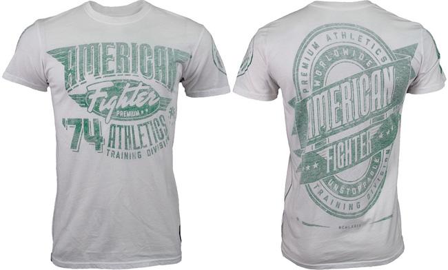 american-fighter-vermont-shirt