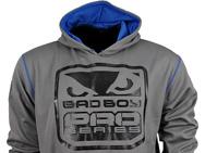 bad-boy-dna-fight-hoodie
