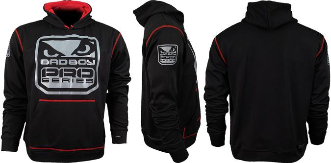 bad-boy-dna-hoodie-black
