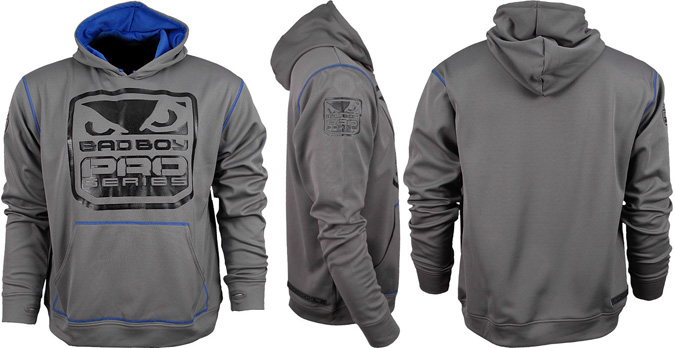 bad-boy-dna-hoodie-grey