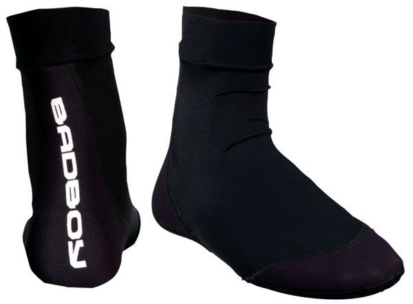 bad-boy-grappling-socks