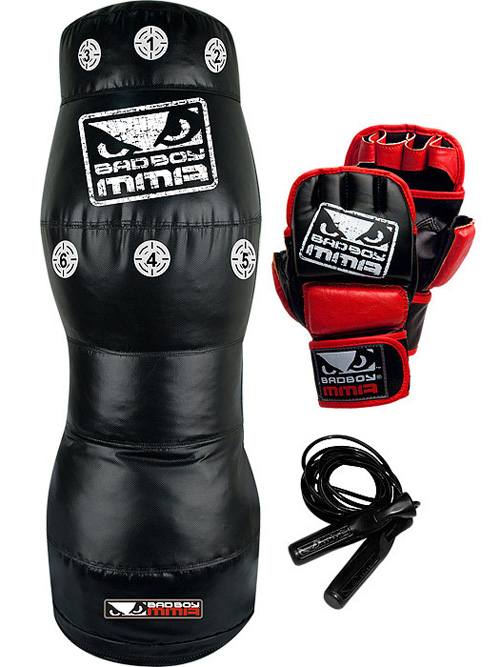 bad-boy-mma-grappling-dummy-kit
