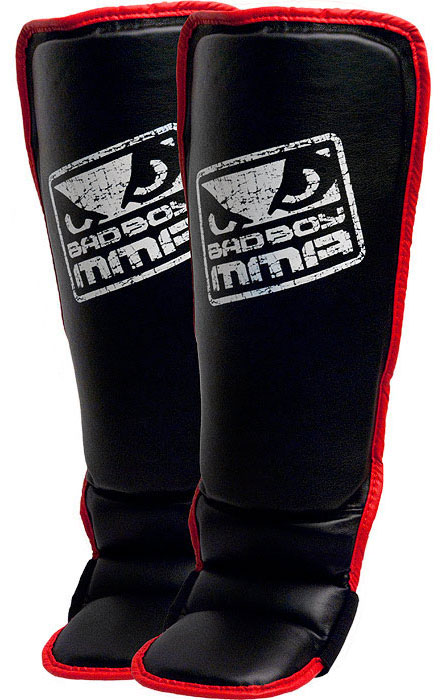 bad-boy-mma-shin-guards