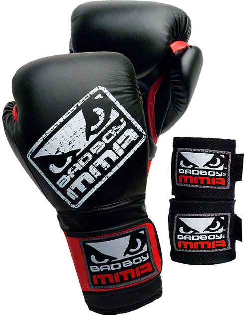 bad-boy-mma-sparring-gloves