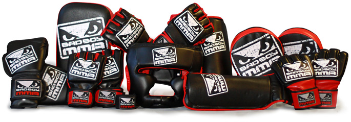 bad-boy-mma-training-gear
