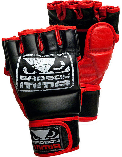bad-boy-mma-training-gloves
