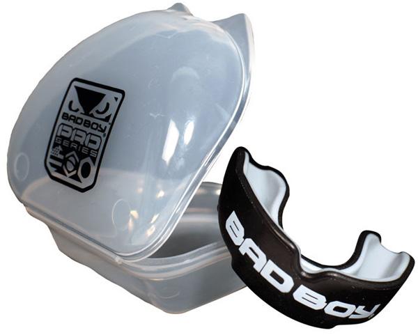 bad-boy-mouthguard-black