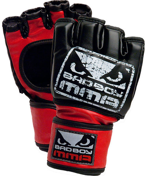 bad-boy-pro-mma-gloves