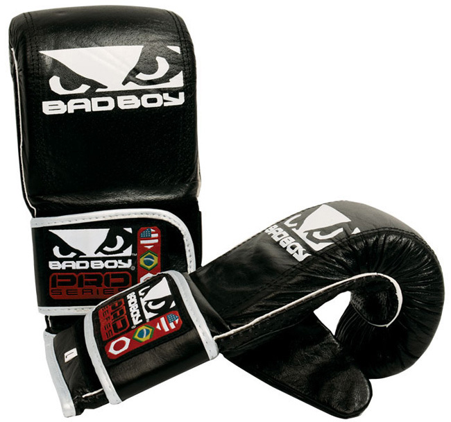 bad-boy-pro-series-bag-gloves