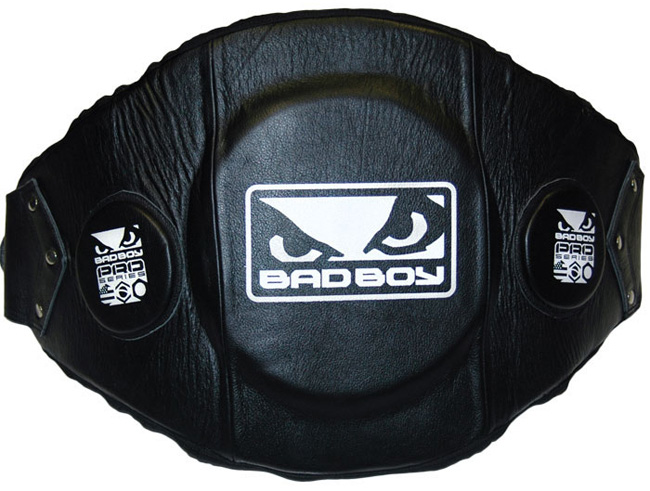 bad-boy-pro-series-belly-pad