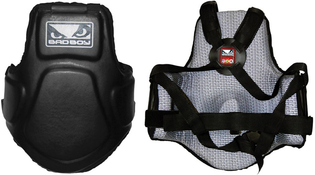 bad-boy-pro-series-chest-protector