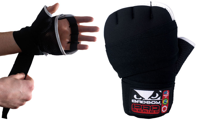bad-boy-pro-series-gel-handwraps