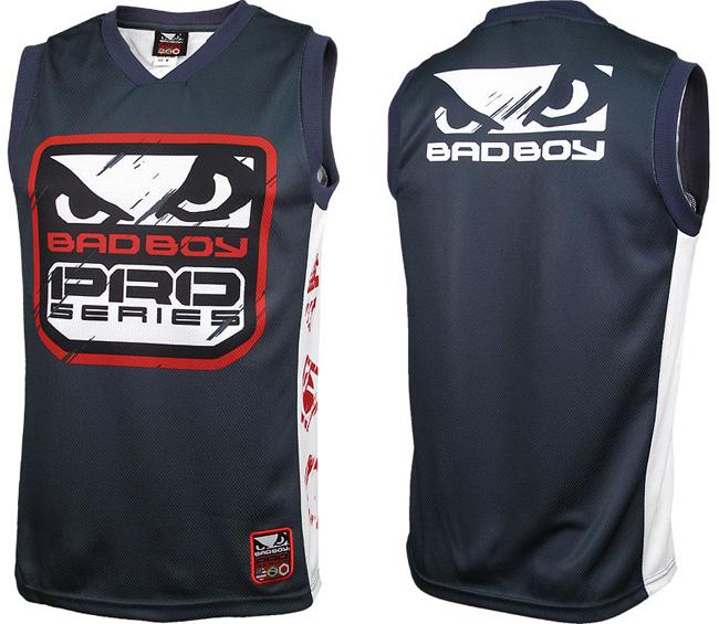 bad-boy-pro-series-jersey