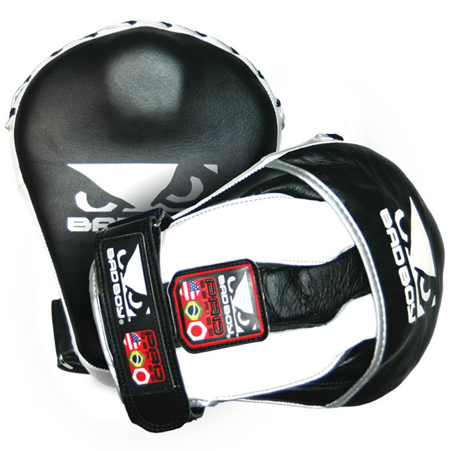 bad-boy-pro-series-leather-precision-mitts