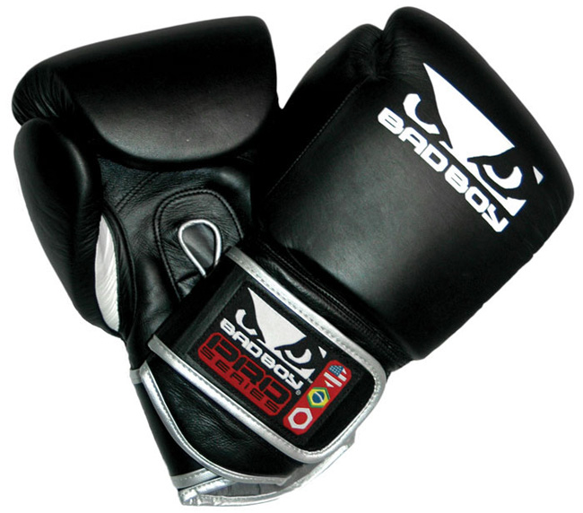bad-boy-pro-series-leather-training-gloves