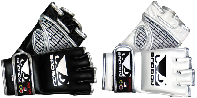 bad-boy-pro-series-mma-gloves