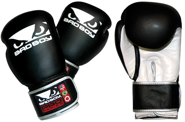 bad-boy-sparring-gloves