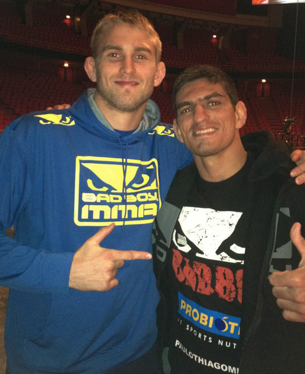 bad-boy-thiago-and-gustafsson