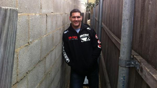 chris-weidman-bad-boy