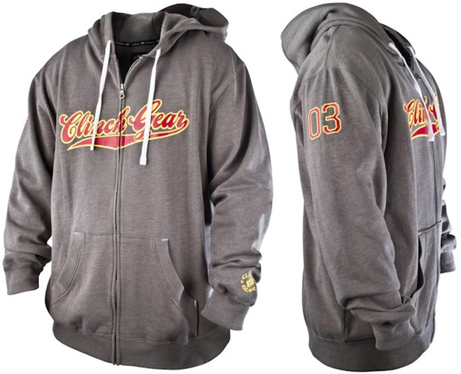 clinch-gear-reign-hoodie