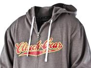 clinch-gear-reign-zip-hoodie