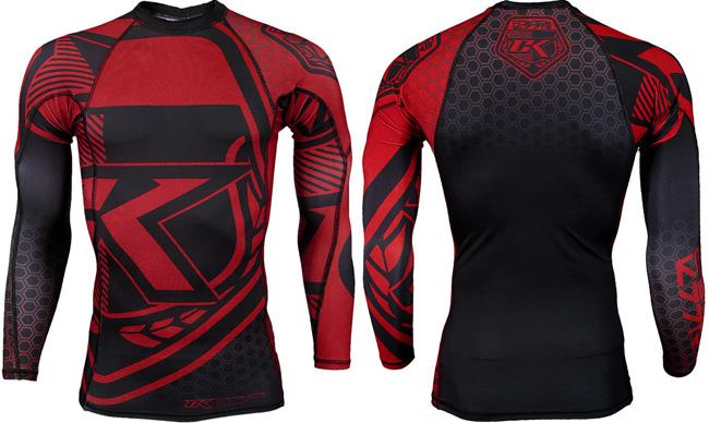 contract-killer-ck-long-sleeve-rashguard-red