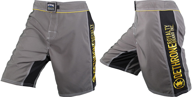 dethrone-anticrown-fight-shorts