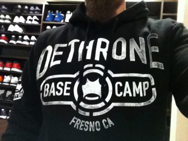 dethrone-base-camp-hoodie