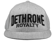 dethrone-corp-fitted-hat