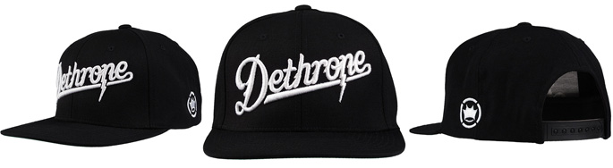 dethrone-manimal-hat
