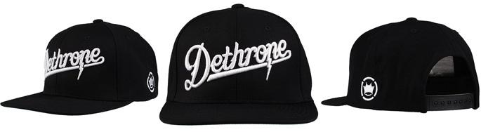 dethrone-manimal-hat