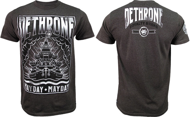 dethrone-mayday-mcdonald-145-shirt-grey