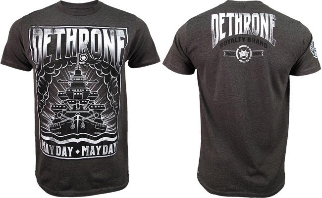 dethrone-mayday-mcdonald-145-shirt-grey
