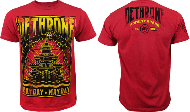 dethrone-michael-mcdonald-145-shirt-red