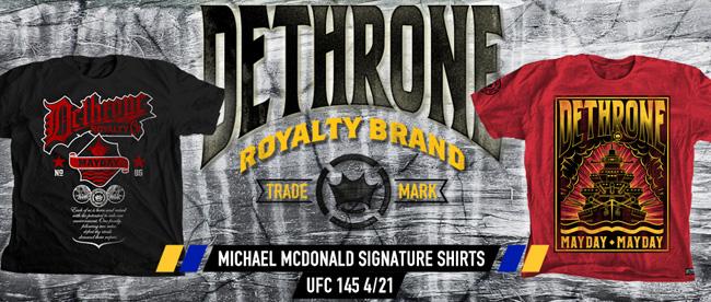 dethrone-michael-mcdonald-clothing